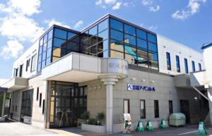 hirosaki-urban
