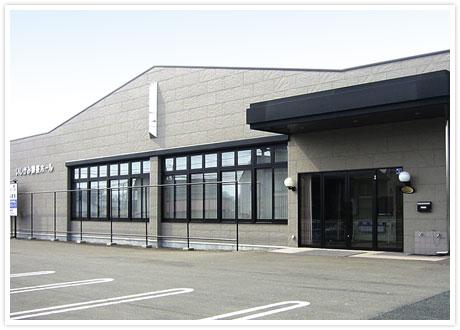 hanamaki-isigamisousai-hall