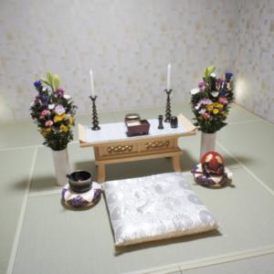 yokote-akebono5