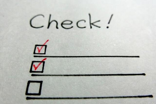 check-2