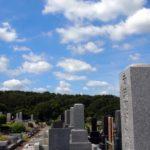 終活でのお墓の選び方とは?墓石の種類や費用、失敗しないためのポイントまで徹底まとめ!