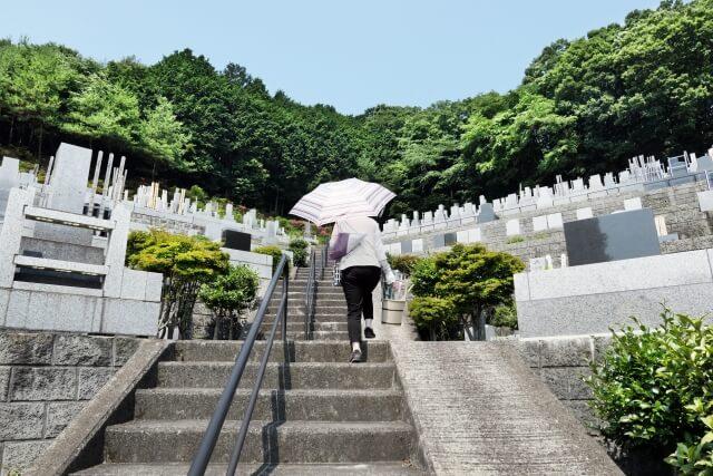 syukatsu-hituyounaokane-ohaka