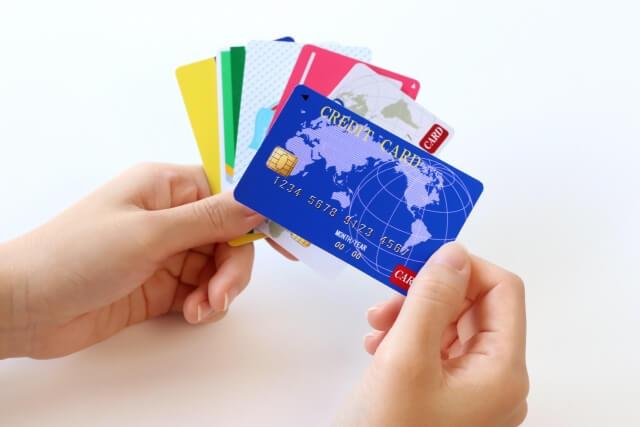 syukatsu-okanenoseiri-card