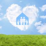 終活で考える保険の種類とは!葬儀保険など様々な保険の料金相場や選び方!