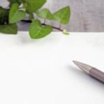 終活で重要な遺言書とは?種類や書き方、遺書やエンディングノートとの違いを簡単に解説