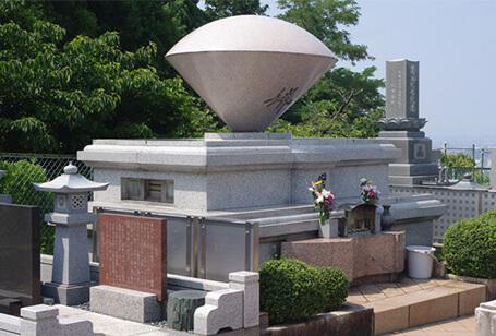 kanazawa-hokkuji2