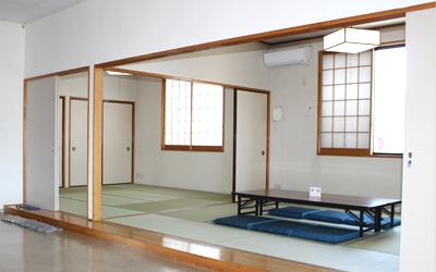 kitakashiwa07