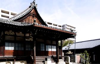 kyouto-houunji1