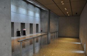 tsukuba-memorial-hall1