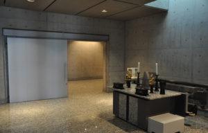 tsukuba-memorial-hall2