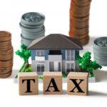 相続税について丸わかり!終活で覚えておくべき相続税に関する情報が満載!