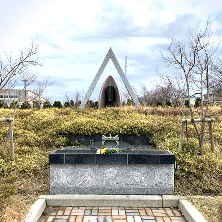 niigata-fujipark