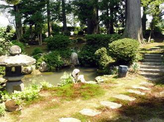 toyama-enkakuji2
