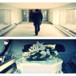 火葬(かそう)とは?火葬式の費用、流れ、仕組み、火葬場でのマナーについて丸わかり!