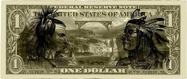 america-indian