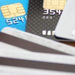 終活でクレジットカードを整理するメリットとデメリットを紹介!