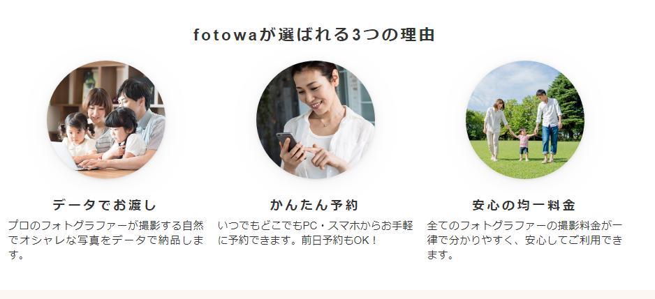 fotowa-top