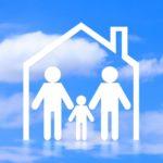 子供に借金を残さないためにするべき4つの終活