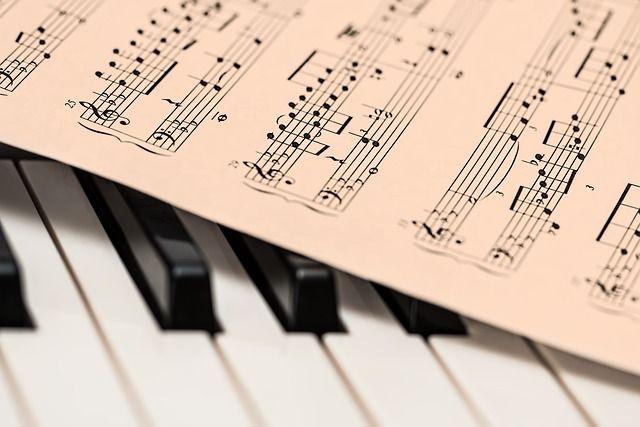 songs-kaisou
