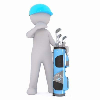 golf-hajimeru