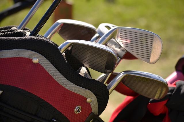 golf-syobun