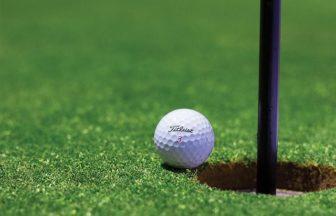 golf-top