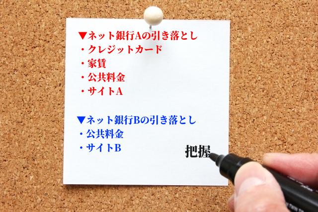 netbank-tsutaeru