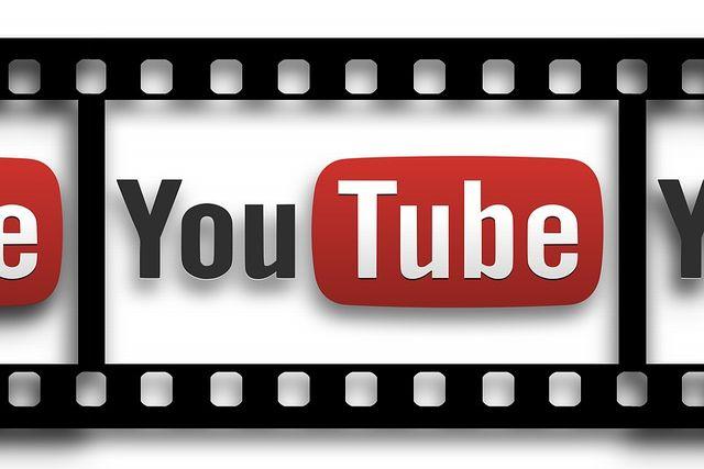 roukatsu-osusume-youtube