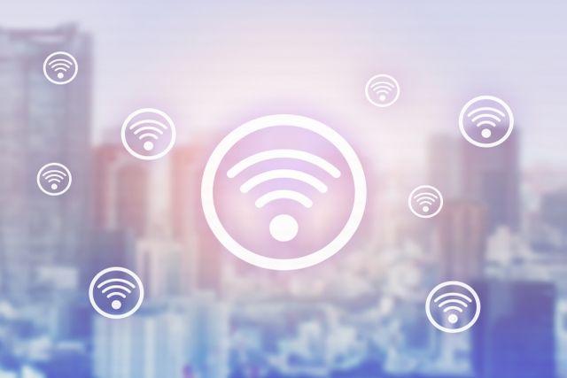 wifi-op-1