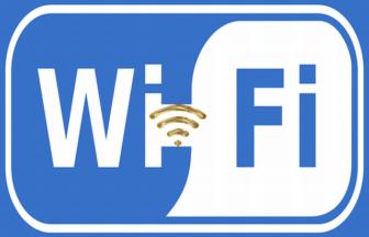 wifi-op-top